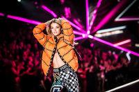 2018 Victoria's Secret Fashion Show #143