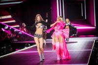 2018 Victoria's Secret Fashion Show #144