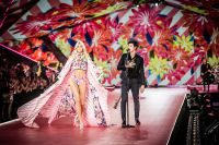 2018 Victoria's Secret Fashion Show #153