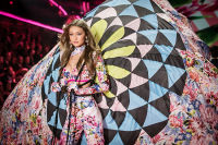 2018 Victoria's Secret Fashion Show #158