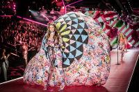 2018 Victoria's Secret Fashion Show #159