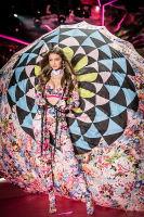 2018 Victoria's Secret Fashion Show #160