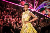 2018 Victoria's Secret Fashion Show #169