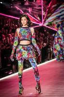 2018 Victoria's Secret Fashion Show #173