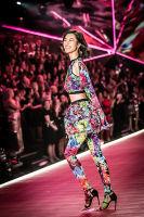 2018 Victoria's Secret Fashion Show #174