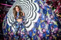 2018 Victoria's Secret Fashion Show #182
