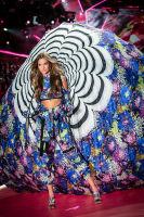 2018 Victoria's Secret Fashion Show #183