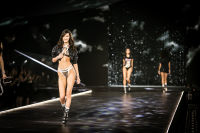 2018 Victoria's Secret Fashion Show #202