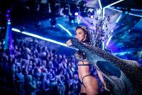 2018 Victoria's Secret Fashion Show #222