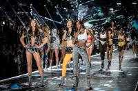 2018 Victoria's Secret Fashion Show #262