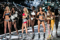 2018 Victoria's Secret Fashion Show #263