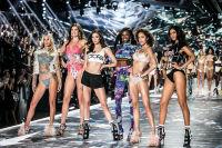 2018 Victoria's Secret Fashion Show #265