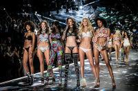 2018 Victoria's Secret Fashion Show #268