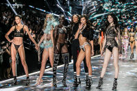 2018 Victoria's Secret Fashion Show #269