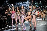 2018 Victoria's Secret Fashion Show #272