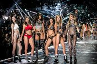 2018 Victoria's Secret Fashion Show #274