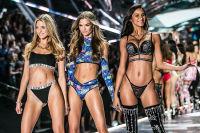 2018 Victoria's Secret Fashion Show #279