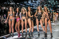 2018 Victoria's Secret Fashion Show #280
