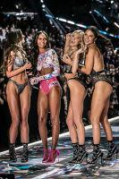 2018 Victoria's Secret Fashion Show #288