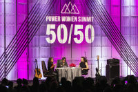 50/50 Power Women Summit #64