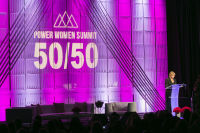 50/50 Power Women Summit #7