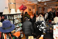 Deck The Halls - A Designer Holiday Tree Lighting at Housing Works Chelsea #77