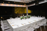 Maven Intimate Dinner Hosted by Megan Stooke, Chief Marketing Officer #20