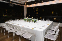 Maven Intimate Dinner Hosted by Megan Stooke, Chief Marketing Officer #21