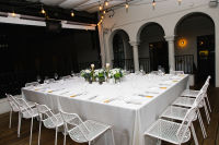 Maven Intimate Dinner Hosted by Megan Stooke, Chief Marketing Officer #22