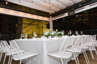 Maven Intimate Dinner Hosted by Megan Stooke, Chief Marketing Officer #23