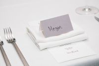 Maven Intimate Dinner Hosted by Megan Stooke, Chief Marketing Officer #30
