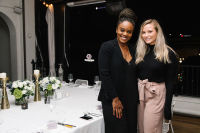 Maven Intimate Dinner Hosted by Megan Stooke, Chief Marketing Officer #36