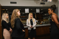 Maven Intimate Dinner Hosted by Megan Stooke, Chief Marketing Officer #41