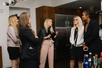 Maven Intimate Dinner Hosted by Megan Stooke, Chief Marketing Officer #51
