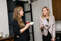 Maven Intimate Dinner Hosted by Megan Stooke, Chief Marketing Officer #55