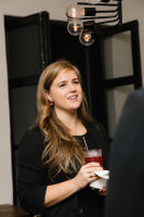 Maven Intimate Dinner Hosted by Megan Stooke, Chief Marketing Officer #59