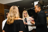 Maven Intimate Dinner Hosted by Megan Stooke, Chief Marketing Officer #66