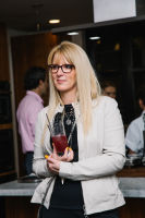 Maven Intimate Dinner Hosted by Megan Stooke, Chief Marketing Officer #68