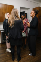 Maven Intimate Dinner Hosted by Megan Stooke, Chief Marketing Officer #69