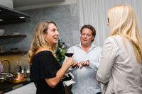 Maven Intimate Dinner Hosted by Megan Stooke, Chief Marketing Officer #72
