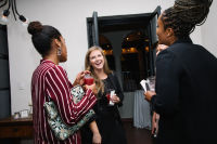 Maven Intimate Dinner Hosted by Megan Stooke, Chief Marketing Officer #73