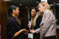 Maven Intimate Dinner Hosted by Megan Stooke, Chief Marketing Officer #81