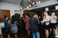 Maven Intimate Dinner Hosted by Megan Stooke, Chief Marketing Officer #86