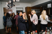 Maven Intimate Dinner Hosted by Megan Stooke, Chief Marketing Officer #87