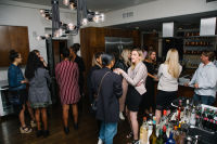 Maven Intimate Dinner Hosted by Megan Stooke, Chief Marketing Officer #88