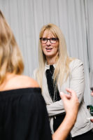 Maven Intimate Dinner Hosted by Megan Stooke, Chief Marketing Officer #91