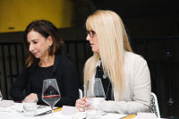 Maven Intimate Dinner Hosted by Megan Stooke, Chief Marketing Officer #93