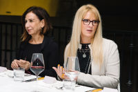 Maven Intimate Dinner Hosted by Megan Stooke, Chief Marketing Officer #94