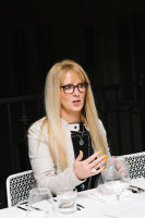 Maven Intimate Dinner Hosted by Megan Stooke, Chief Marketing Officer #95