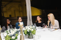 Maven Intimate Dinner Hosted by Megan Stooke, Chief Marketing Officer #96